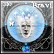 G.N. Designs - last post by Bravi