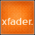 MOAR logo. - last post by Xfader