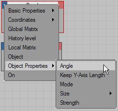 BendInport_Angle.jpg