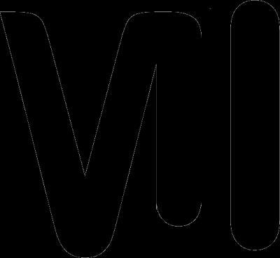 3ds Max Logo. 3ds max logo tut - Pixel2Life