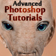http://learnphotoediting.net
