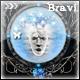 G.N. Designs - last post by Bravi