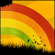 Logo feedback needed - last post by Jurnky