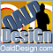 Learn how to create 3d ebook cover design by your own - last post by oalddesign