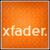 MOAR logo. - last post by Xfader