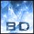P2L Network Truth - last post by BigDog