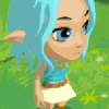 How do I post my animation into a forum on a Facebook game? - last post by Safire