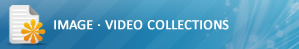 Manage your Image & Video Collections
